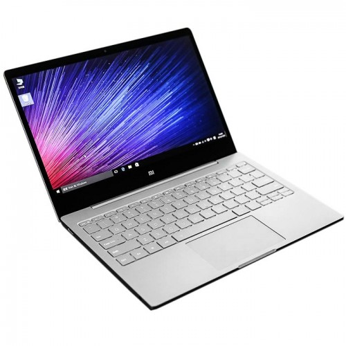 Xiaomi Mi 12.5 inch Notebook Air 4GB RAM-128GB SSD with Ultra-light performance (2017)