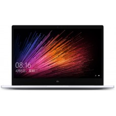 Xiaomi Mi 13.3 inch Notebook Air i5 7th Gen 8GB Ram-256GB SSD (2017) with Graphics