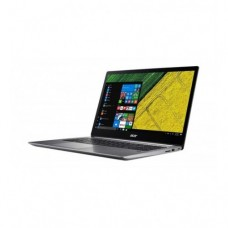 "Acer Swift SF315-51 8th Gen Core i5 Full HD 15.6"" Laptop"