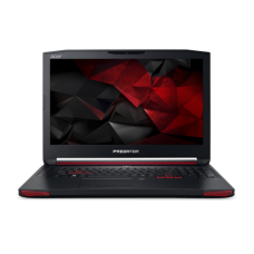 "Acer Predator G9-793 73HR 7th Gen Core i7 15.6"" IPS Full HD Laptop"