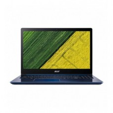 "Acer Swift SF315-51G 8th Gen Core i5 8GB Ram With 2GB Graphics IPS 15.6"" Full HD Laptop"