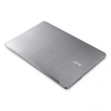 "Acer Aspire F5-573G 6th Gen Core i7 15.6"" Laptop"