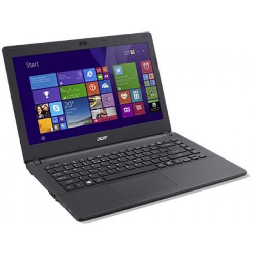 Acer Aspire ES1-431 Pentium Quad Core Laptop