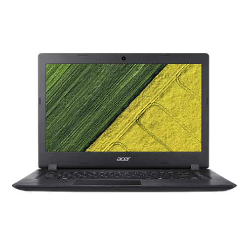 "Acer Aspire A315-31 C421 Intel Celeron Dual Core 15.6"" HD Laptop"