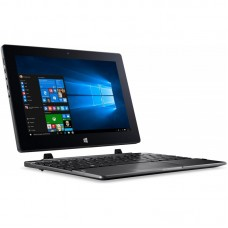 Acer Switch SW1-011 Intel Atom Quad-core Multi-Touch Natebook