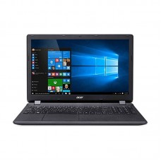 Acer Aspire ES1-533 Celeron Dual Core 15.6'' Laptop