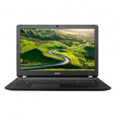 """Acer Aspire ES1-533 Pentium Quad Core 15.6"""" Laptop"""