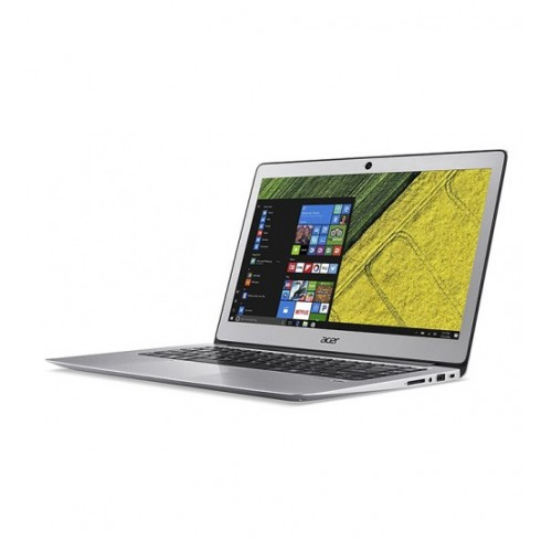 "Acer Swift SF314-52 7th Gen i5 14"" Ultrabook with 512GB SSD"