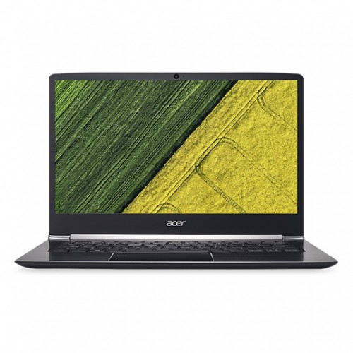 "Acer Swift SF514-51 7th gen Core i7 14"" Ultrabook"