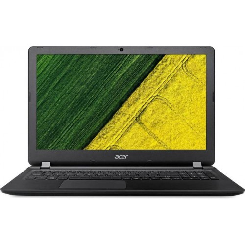 "Acer Aspire ES1-533 Intel Celeron Dual Core 15.6"" HD Laptop"