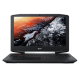 """Acer VX5-591G 7th Gen i7 15.6"""" Full HD Gaming Laptop with GTX1050"""