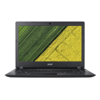 "Acer Aspire A315-51 7th gen Core I3 15.6"" Laptop"