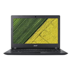 "Acer Aspire E5-576 Core i3 7th Gen 15.6"" HD Laptop"