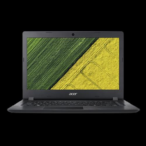 Acer Aspire E5 576 Core I3 7th Gen 156 HD Laptop