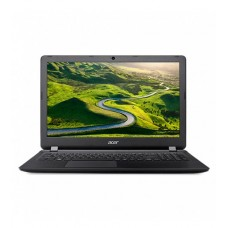 "Acer Aspire ES1-572 6th Gen Core i3 15.6"" Laptop"