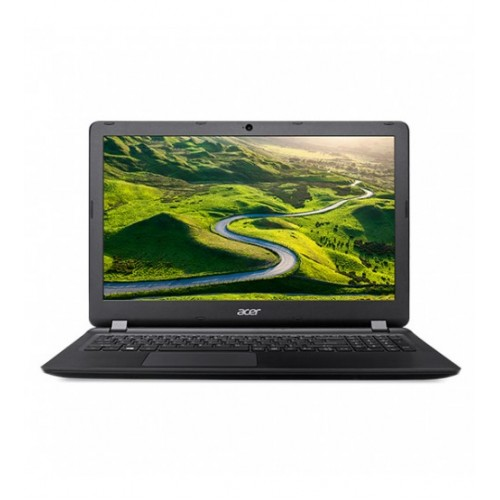 "Acer Aspire E5-575 7th Gen Core i5 15.6"" Laptop"