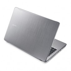 "Acer Aspire F5-573 7th Gen i3 4GB RAM 15.6"" Laptop"