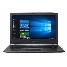 "Acer Aspire S5-371 7th Gen Core i5 13.3"" Ultrabook"