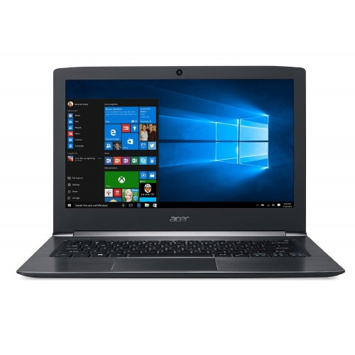 "Acer Aspire S5-371 7th Gen Core i5 13.3"" FHD IPS Display Ultrabook"