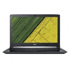 "Acer Aspire A515-51G Core i5 7th Gen with Graphics 15.6"" HD Laptop"