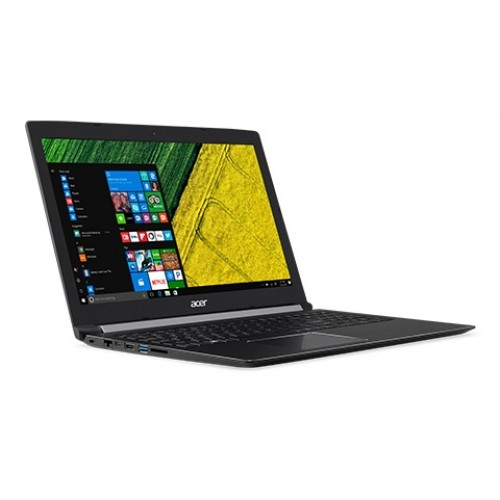 Acer Laptop Price In Bangladesh Star Tech