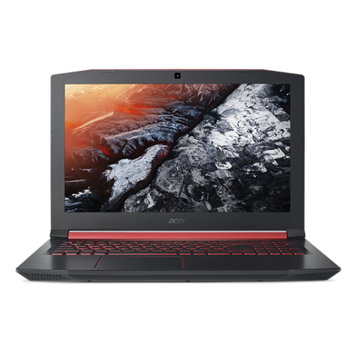 "Acer Nitro AN515-51 Core i5 7th 15.6"" Full HD Gaming Laptop"