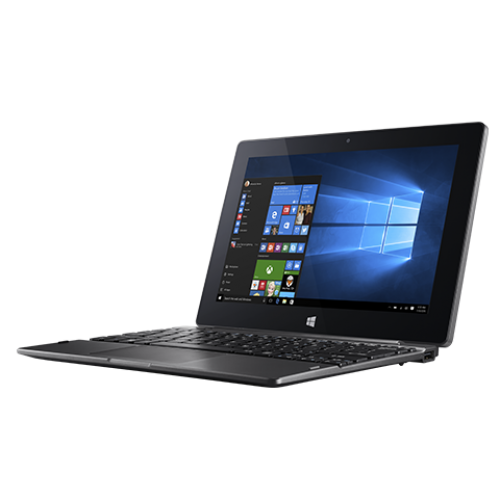 "ACER Switch SW1-011 10.1"" Touch Notebook"