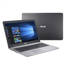 Asus X541UJ-6006U 6th Gen i3 with 2GB Graphics Laptop