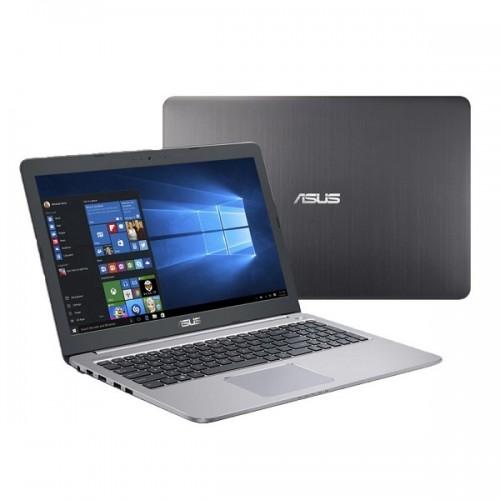 Asus X541UJ-6006U 6th Gen i3 with 2GB Graphics Laptop