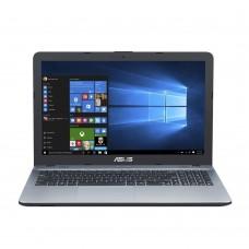 Asus X541UV-6100U 6th Gen i3 Laptop