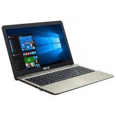"""ASUS X441NA N4200 Intel Pentium Quad Core 14"""" VivoBook"""