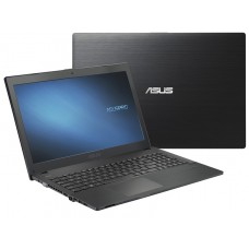 "Asus P2540UV 7th Gen Core i7 With Graphics Full HD 15.6"" Laptop"