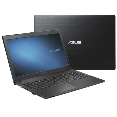 "ASUS P2540UV-7200U 7th Gen i5 15.6"" with Graphics Full HD Laptop"