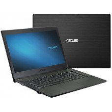 "Asus P2440UQ 7th Gen Core i7 8GB Ram With Graphics 14.0"" Full HD Laptop"