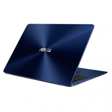 "Asus ZenBook UX430UA 7th Gen Core i7 8GB Ram With 512GB SSD 14.0"" Full HD Ultrabook"