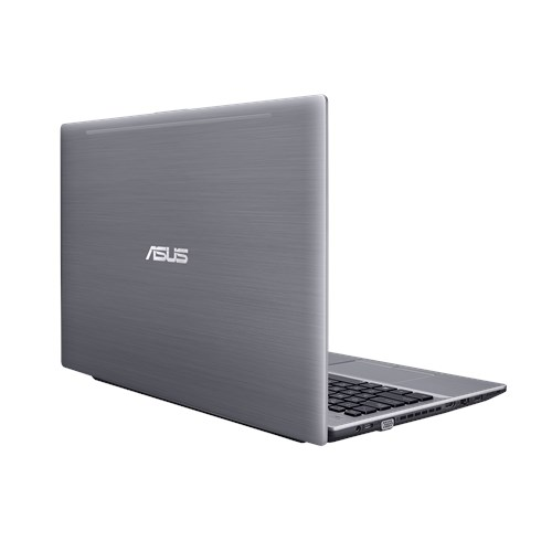 "ASUS P4540UQ 7th Gen Core i7 15.6"" Full HD Laptop"