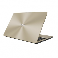 "Asus VivoBook 15 X542UQ Core i7 2GB Graphics 15.6"" Full HD Laptop"