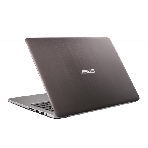"Asus K401UQ-7200U 7th Gen i5 with 2GB Graphics 14"" Full HD Laptop"