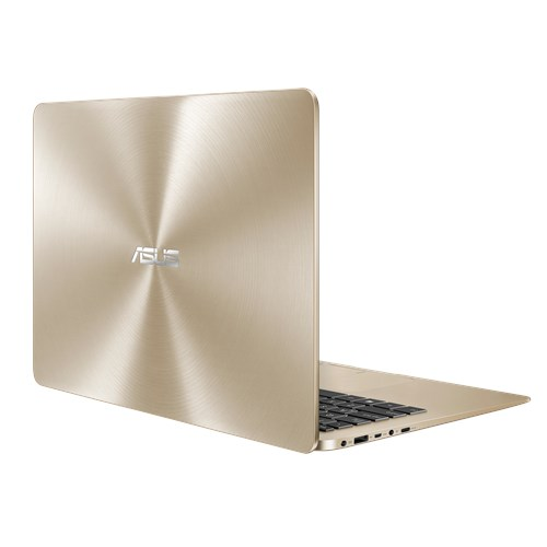 "Asus Zenbook UX430UQ-7200U i5 8GB RAM 2GB Graphics with SSD & Win-10 14.0"" FHD Ultrabook With Genuine Windows 10"