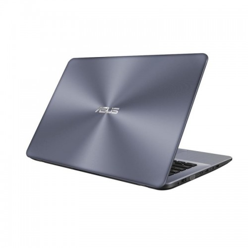 Asus X442UA-7100U Core i3 7th gen Laptop