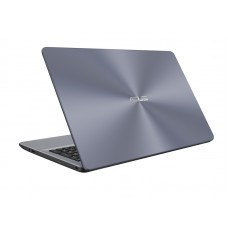 "Asus X542UR-7100U Core i3 7th Gen 15.6"" Graphics Laptop"