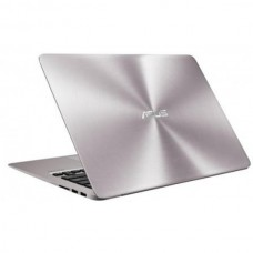 Asus UX410UQ-7500U i7 7th Laptop