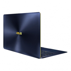 "Asus 3 Deluxe UX490UA 7th Gen Core i7 With Windows Full HD 14"" Ultrabook With Genuine Windows 10"