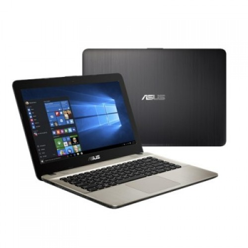 Asus X441UA-7100U Core I3 7th gen Laptop