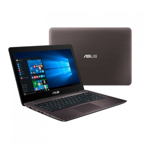 "Asus X540UP Core i5 7th Gen 4GB Ram With Graphics 15.6"" Laptop"