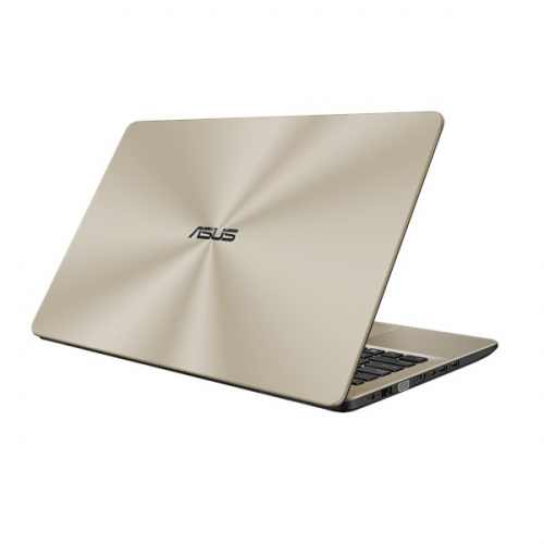 "Asus VivoBook X442UA 7th Gen Core i5 14"" HD Laptop"