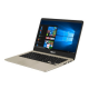 Asus S410UA VivoBook Core i3 Laptop With Genuine Windows 10