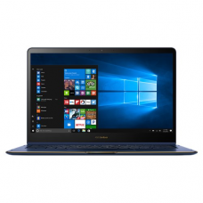 "Asus ZenBook Flip S UX370UA 8th Gen Core i7 16GB Ram With SSD 13.3"" Full HD Ultrabook With Genuine Windows 10"