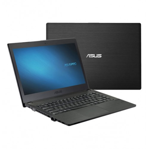 "ASUS P2440UA-7100U 7th Gen i3 14.0"" Full HD Laptop"