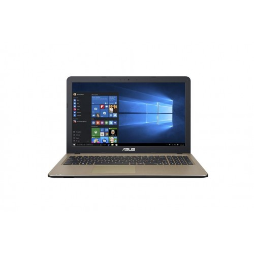 ASUS X540YA-E1-7010 Dual Core Low Budget Laptop